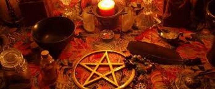 Grand Marabout Voyant, Rituel Envoûtement d'amour – Désenvoûtement – Protection occultes, haut magie