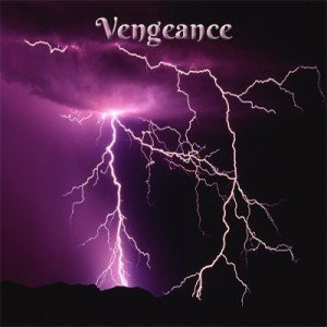 magie de vengeance